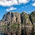 2Gros Morne N.P., Newfoundland - ID: 14209194 © Fran  Bastress