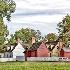 © Carolyn Keiser PhotoID # 14211071: Colonial Williamsburg