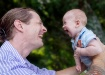 The Joy of Father...