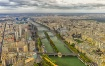 Seine River from ...