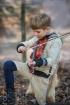 Old Timey Fiddler