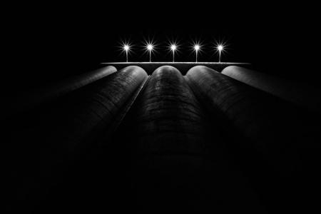 Mill Lights
