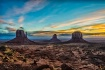 Monument Valley S...