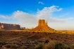 Monument Valley W...