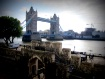 Tower of London B...