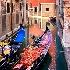 © Frank Silverman PhotoID # 14245002: Venice 1