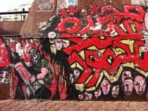 anger in Egypt