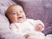 Baby Kara