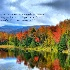© Leland N. Saunders PhotoID# 14264523: Belvedere Pond / The Serenity Prayer