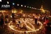 Lighting Festival