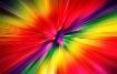 Colore Twirl