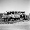Tragic Bus