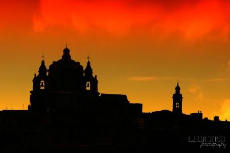 Maltese Sundowns