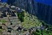 Home of the Inca&...