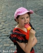 Cool Ice Cream On...