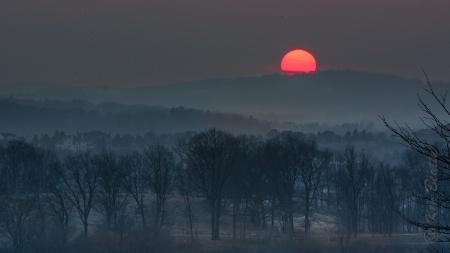 ...Gone the Sun 4