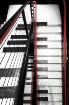 Piano Steps