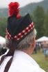 A Scot