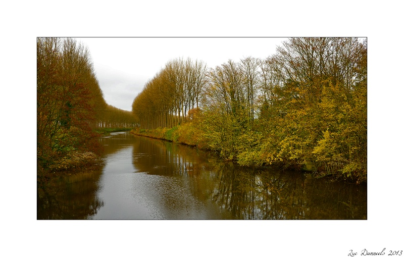 Damme 2 (Belgium)