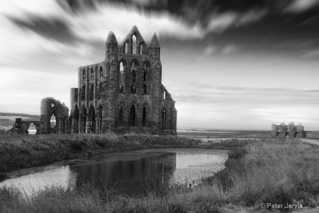 whitby abbey edited-3