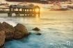Key West Sunrise
