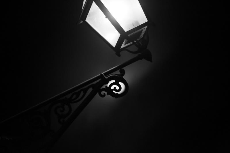 Moonlight - ID: 14326419 © Ilir Dugolli