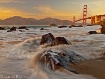 ~Golden Gate Brid...