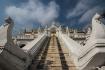 Steps to the Heav...
