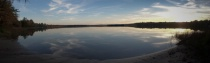 Birch Lake Michigan