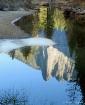 Yosemite Reflecti...
