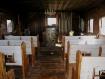 House of worship