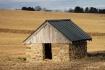 well house av iso...