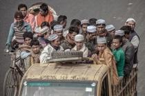 BANGLADESH251/ teaching or forcing religion