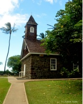 Maui Church cropped (after)