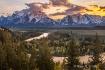 Snake River Overl...