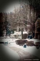 House in the Snow Original.jpg