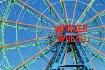 Wonder Wheel, Con...
