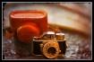 Vintage Film Spy ...