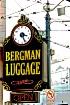 Luggage Landmark