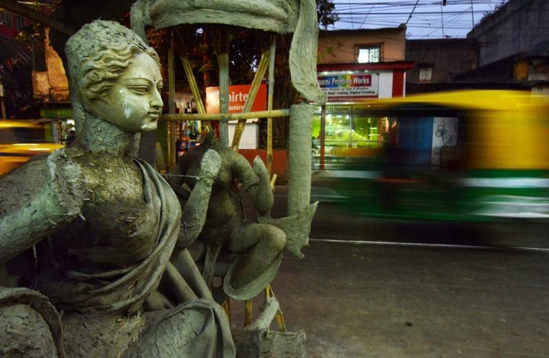 My Kolkata