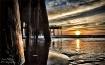 Pismo Beach Pier ...