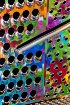 Grater Color