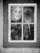 Window Frame II
