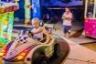 Kid Coaster