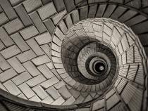 Genius of Tile
