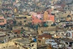Old Delhi design