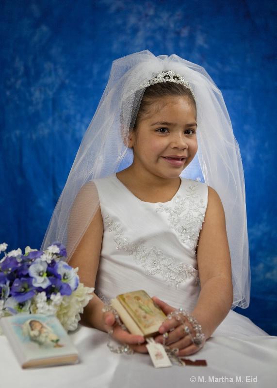 img 1029 - ID: 14448973 © M.  Martha M. Eid