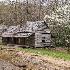 © george w. sharpton PhotoID# 14459736: Bud Ogle House, Spring, TN
