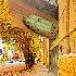 © J. Keith Berger PhotoID # 14460067: Autumn on J