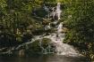 Catawba Falls, NC